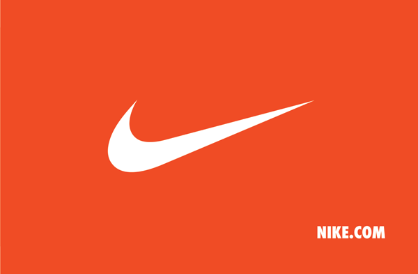 how to activate nike gift card